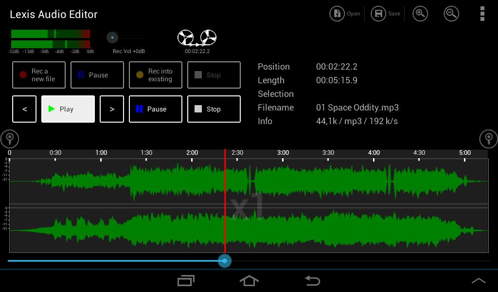 7 free must have audio editing apps omari mc