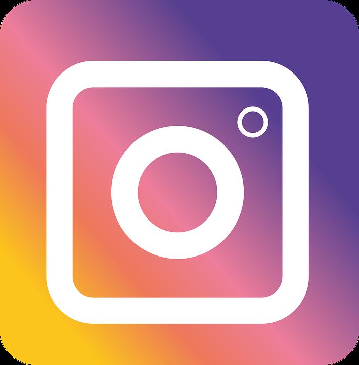 Best Music Instagram Accounts