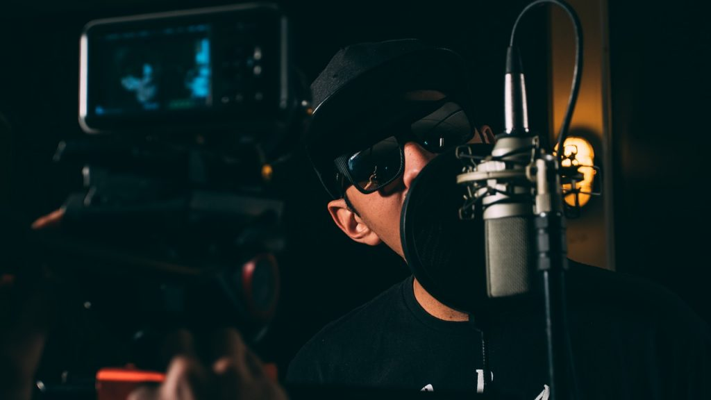 Rappers For Hire: Buy The Best (Affordable) Rap Features Online